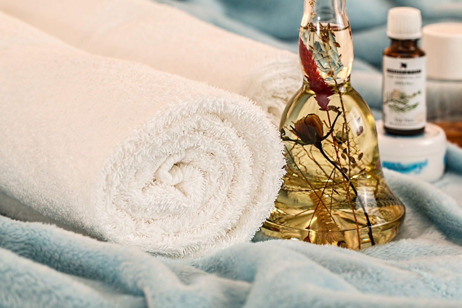 242e1ffa7dc Aqva Hotel & Spa kinkekaart - Mainor Travel reisibüroo