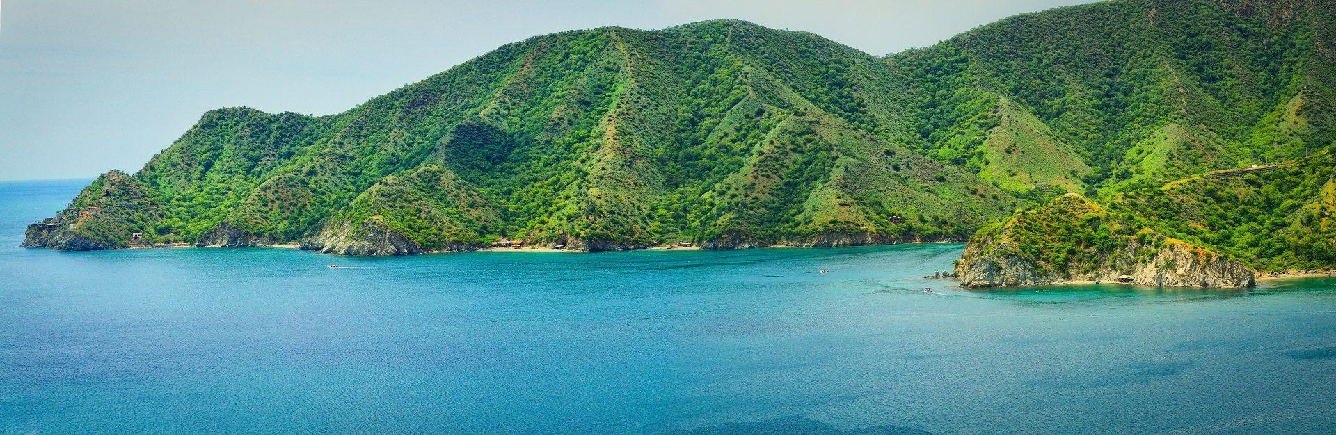 Oceania Kariibi mere kruiiside eripakkumine